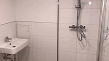 VOR_NACHHER Badezimmer-Standart