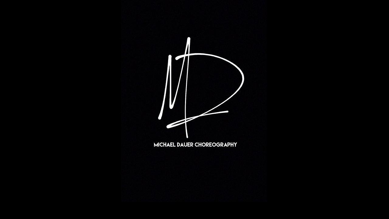 MICHAEL DAUER - choreographer