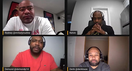 Let's Chop It Up (Episode 31)_ Saturday May 22, 2021
