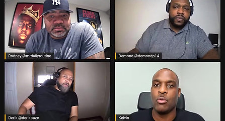 Let's Chop It Up (Episode 43)_ Wednesday August 18, 2021