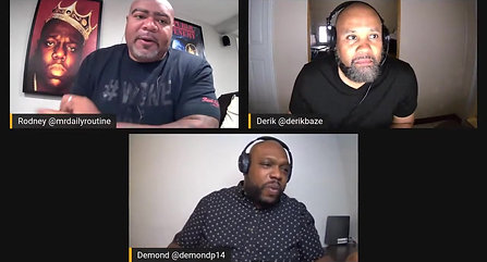 Let's Chop It Up (Episode 37)_ Wednesday July 7, 2021 (1)