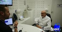 Vidéo Audio2année ST