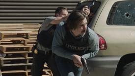 "True Detective Season 2 ""Making the Vinci Massacre"""
