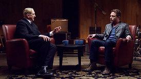 True Detective - Nic and T Bone Conversation