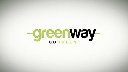 Greenway - Film Instruktażowy / Instructional Video
