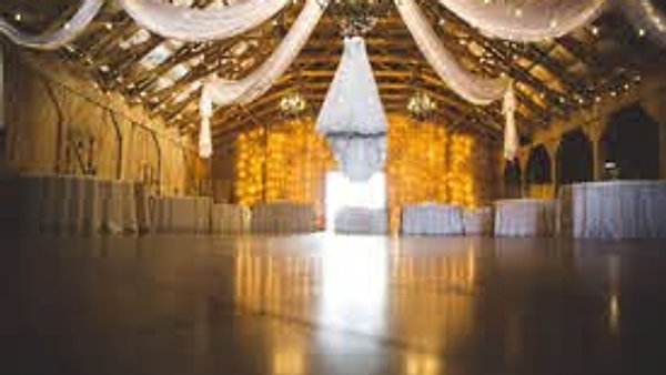 Wedding Services & Video Reviews