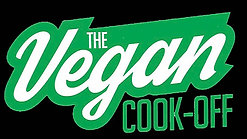 Vegan Cook-Off