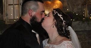 11-23-19 Jordan & Briana