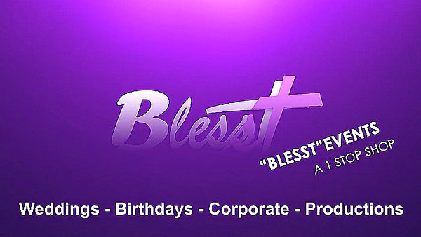 """BLESST"" Event Services"