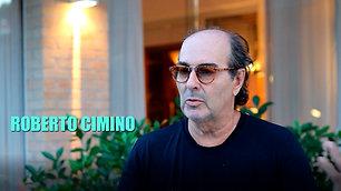 Roberto Cimino - Produção das fotos do seu projeto para livro da Oca 2018