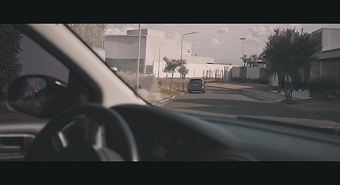 Making-of Mellani Revista Di Móveis - Rio Claro 2017