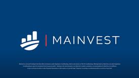 Mainvest Inc.