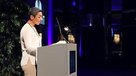 Simmons International Leadership Conference - Berlin