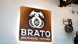 Brato Brewhouse Testimonial