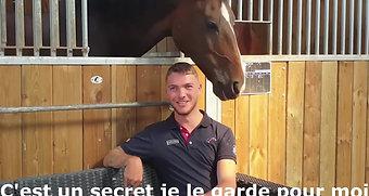 sentez-vous-sport-2020-interview-croise-1