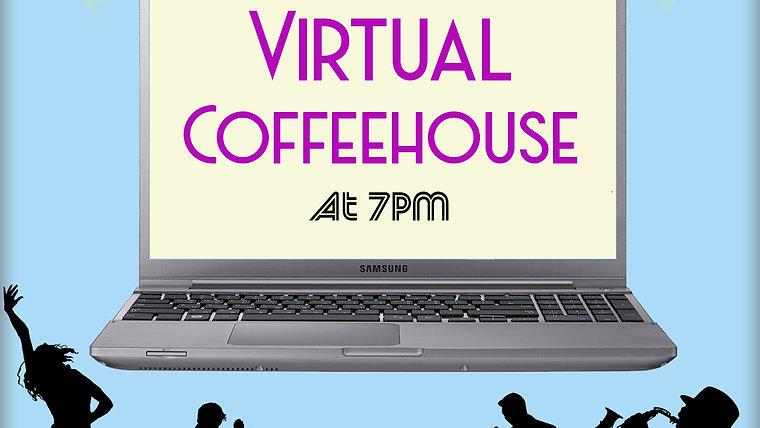 Coffee House 2020