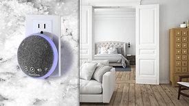 D02 Modern Sleek Doorbell Kit