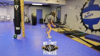 Testing, Training & Coaching