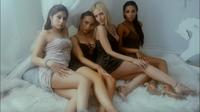 Girl U Know - Halfsizegiants ft. Danny Fernandes