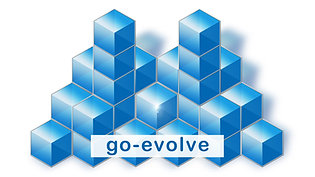 Go evolve UMBS