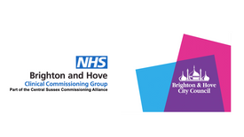 Brighton & Hove Deaf Services Liaison Forum Minutes - 09.10.19