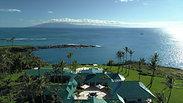 Nine Bay Drive | Kapalua, Maui_MLS