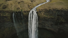 45. Waterfalls Volume Two