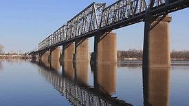 Alluring Bridges Volume One