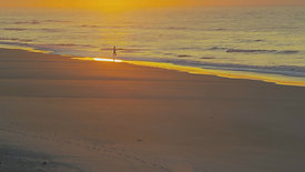 Beach Getaway Volume One