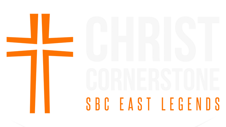 Christ Cornerstone Videos