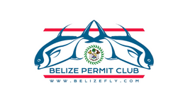 Belize Permit Club