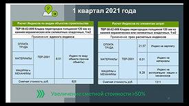 2 Семинар 02.06.21 Расчет индексов в 2021 году