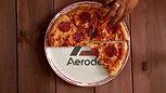 VIDDYOZE-Pizza