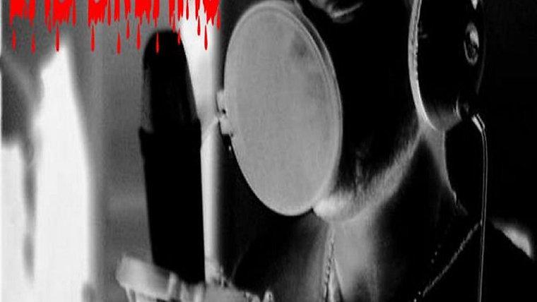 Top Tracks - Def B4 Dishona
