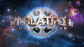 W1 Platform - The Hollywood Blockchain