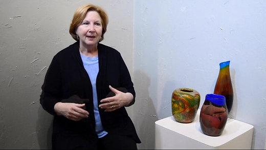 Linda Dzwigalski-Long