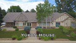 Yukon House