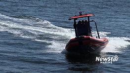 NSM - Rescue Promo 1