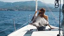 Meet us at International Palma Boat Show