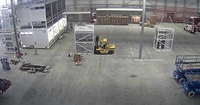 Data Centre Video 2