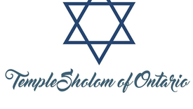 Kabbalat Shabbat Beha'alotcha Friday Evening Service