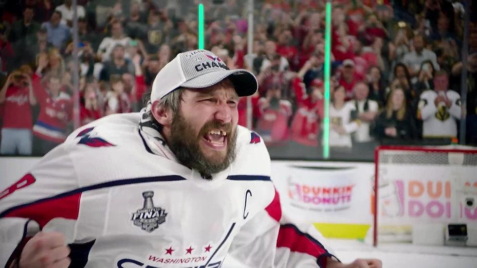 NHL - Feel