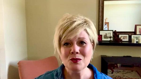 Meet Ellen Leaf-Moore