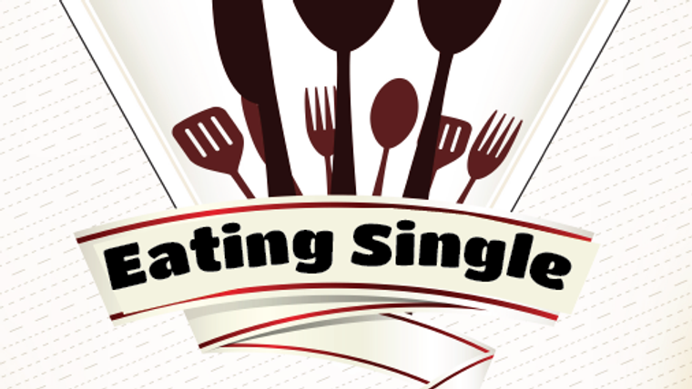 Eating Single