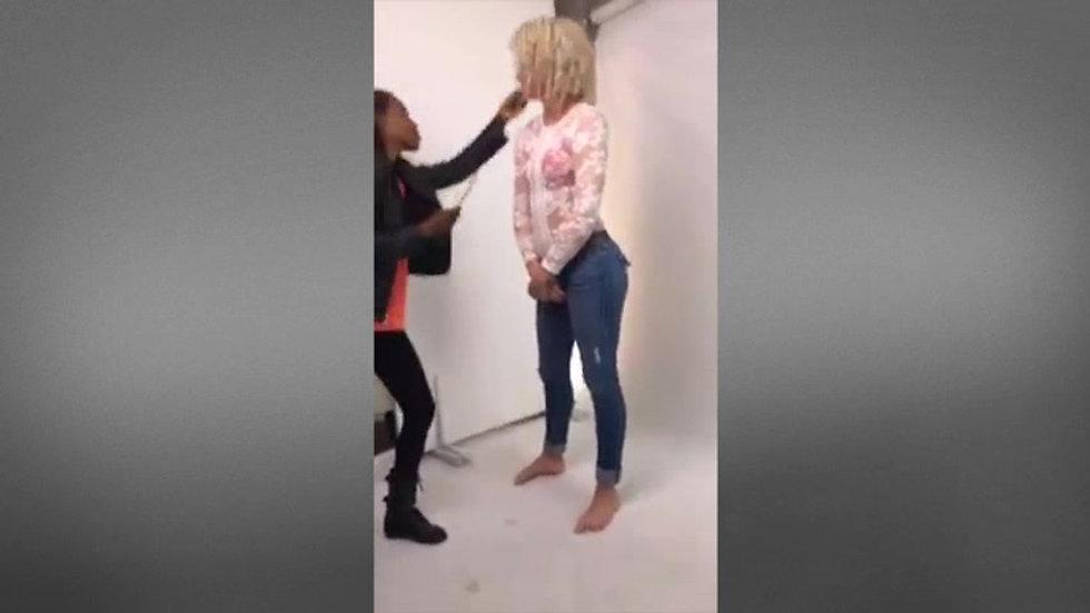 Beauty Boss Video