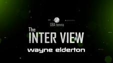 wayne elderton interview part 1