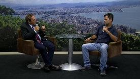 Entrevista - Show da Tarde - 24/01/2020