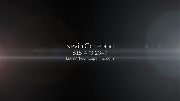 KevinCopeland_Demo_2019