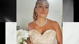 Beautiful Bride June
