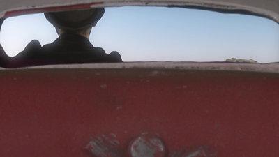 DRIVE - Guy Bennett